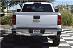 2018 Silverado 2500 Crew Cab 4x4, Pickup #T1175 - photo 6