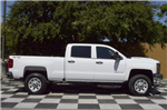 2018 Silverado 2500 Crew Cab 4x4, Pickup #T1175 - photo 8