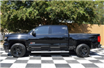 2018 Silverado 1500 Crew Cab 4x4 Pickup #T1225 - photo 7