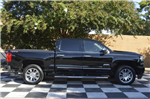 2018 Silverado 1500 Crew Cab 4x4 Pickup #T1276 - photo 8