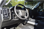 2018 Silverado 2500 Crew Cab 4x4 Pickup #T1287 - photo 10