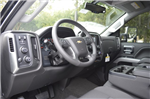 2018 Silverado 2500 Crew Cab 4x4 Pickup #T1324 - photo 10