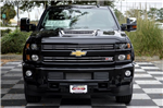 2018 Silverado 2500 Crew Cab 4x4 Pickup #T1324 - photo 4
