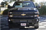 2018 Silverado 2500 Crew Cab 4x4 Pickup #T1338 - photo 4