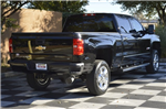 2018 Silverado 2500 Crew Cab 4x4 Pickup #T1338 - photo 2