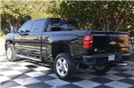 2018 Silverado 2500 Crew Cab 4x4 Pickup #T1338 - photo 5