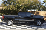 2018 Silverado 2500 Crew Cab 4x4 Pickup #T1338 - photo 8