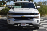 2018 Silverado 1500 Crew Cab 4x4 Pickup #T1346 - photo 4