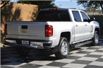 2018 Silverado 1500 Crew Cab Pickup #T1347 - photo 2