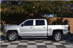 2018 Silverado 1500 Crew Cab Pickup #T1347 - photo 7