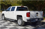 2018 Silverado 1500 Crew Cab Pickup #T1355 - photo 5