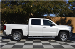 2018 Silverado 1500 Crew Cab Pickup #T1355 - photo 8
