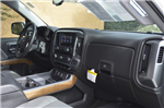 2017 Silverado 1500 Crew Cab 4x4 Pickup #T1374A - photo 27