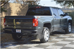 2018 Silverado 1500 Crew Cab 4x4 Pickup #T1399 - photo 2