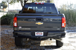 2018 Silverado 1500 Crew Cab 4x4 Pickup #T1399 - photo 6