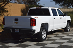 2018 Silverado 1500 Crew Cab 4x4 Pickup #T1403 - photo 2