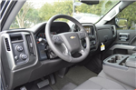 2018 Silverado 1500 Extended Cab 4x4 Pickup #T1461 - photo 10