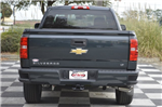 2018 Silverado 1500 Extended Cab 4x4 Pickup #T1461 - photo 6