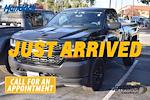 2018 Silverado 1500 Regular Cab 4x4,  Pickup #T1606 - photo 1