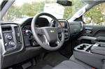 2018 Silverado 1500 Crew Cab 4x4, Pickup #T1688 - photo 10