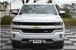 2018 Silverado 1500 Crew Cab 4x4, Pickup #T1688 - photo 4