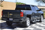 2018 Silverado 1500 Crew Cab 4x4, Pickup #T1701 - photo 1