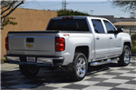 2018 Silverado 1500 Crew Cab 4x4, Pickup #T1729 - photo 1