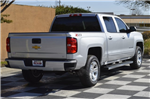 2018 Silverado 1500 Crew Cab 4x4, Pickup #T1756 - photo 1