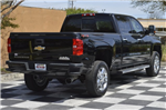 2018 Silverado 2500 Crew Cab 4x4,  Pickup #T1764 - photo 2