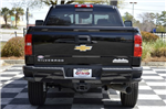 2018 Silverado 2500 Crew Cab 4x4,  Pickup #T1764 - photo 6