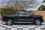 2018 Silverado 2500 Crew Cab 4x4,  Pickup #T1764 - photo 8