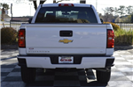 2018 Silverado 1500 Crew Cab 4x4, Pickup #T1765 - photo 6