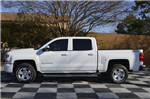 2018 Silverado 1500 Crew Cab 4x4, Pickup #T1765 - photo 7