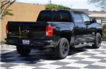 2018 Silverado 1500 Crew Cab 4x4, Pickup #T1771 - photo 1