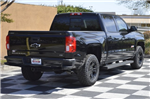 2018 Silverado 1500 Crew Cab 4x4, Pickup #T1781 - photo 1