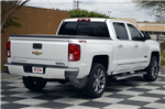2018 Silverado 1500 Crew Cab 4x4,  Pickup #T1786 - photo 2