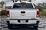 2018 Silverado 1500 Crew Cab 4x4,  Pickup #T1786 - photo 6