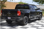 2018 Silverado 1500 Crew Cab 4x4, Pickup #T1793 - photo 1