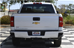 2018 Silverado 1500 Crew Cab 4x4, Pickup #T1797 - photo 6