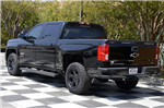 2018 Silverado 1500 Crew Cab 4x4, Pickup #T1800 - photo 5