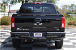 2018 Silverado 1500 Crew Cab 4x4, Pickup #T1800 - photo 6