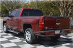 2018 Silverado 1500 Double Cab 4x4,  Pickup #T1802 - photo 5