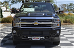 2018 Silverado 2500 Crew Cab 4x4,  Pickup #T1803 - photo 4