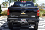2018 Silverado 2500 Crew Cab 4x4,  Pickup #T1803 - photo 6