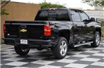 2018 Silverado 1500 Crew Cab 4x4,  Pickup #T1850 - photo 1
