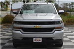 2018 Silverado 1500 Crew Cab 4x4,  Pickup #T1857 - photo 4