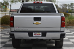 2018 Silverado 1500 Crew Cab 4x4,  Pickup #T1857 - photo 6