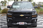 2018 Silverado 1500 Crew Cab 4x4, Pickup #T1863 - photo 4