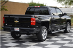 2018 Silverado 1500 Crew Cab 4x4, Pickup #T1863 - photo 2