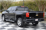 2018 Silverado 1500 Crew Cab 4x4, Pickup #T1863 - photo 5